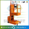 3m Aerial Hydraulic Electric Order Picker Orderpicking