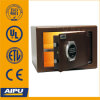 Digital Lock Safe for Home and Hotel (BGX-A/D-25BT)