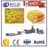 New Type Ce Certification Pasta Extruder Machine