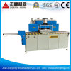 Aluminum Profile Door and Window Five-Knife End-Milling Machine