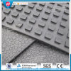 Cow Stall Mat Rolled Alley Stable Mats Bubble Top Rubber Stable Mat