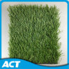 Fifa Standard 2 Star Soccer Artificial Football Field Lawn Mds60