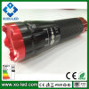IP65 300 Lumens CREE Q5 LED Flashlight