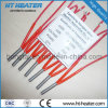 12V Electric Cartridge Heater Element