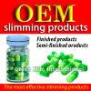 OEM Weight Loss Diet Pills Slimming Capsule