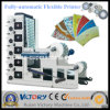 Automatic Paper Cup Printing Machine