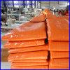 6′ X 25′ Concrete Curing Blanket - 1/4 Inch Insulation Foam