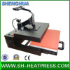 Drawer Desktop Mini Heat Press Transfer Machine