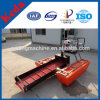 Mini Scale Gold Ore Dredger Used for Gold Recovery