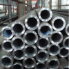 Seamless Steel Pipe and Tube for Low Temperature