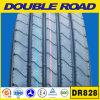 295/75r22.5 DOT Truck Tire for USA Market