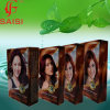 OEM/ODM Newest Touchcolor Beauty Salon Brand Products Brazilian Hair Color