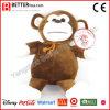 Promotion Gift Stuffed Animals Plush Monkey Soft Toy for Baby Kids