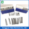 Tungsten Carbide Cutter / Tungsten Carbide Steel Fixture / Winding Machine Accessories