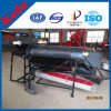 China Pressional Portable Gold Washing Plant with Advanced Design