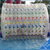 Water Walking Roller TPU Material 1.0mm for Water Park Games