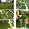 Garden Putting Green Artificial Grass Lawn Turf