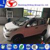 2017 New Design Mini Electric Car/Vehicle/Electric Car/Electric Vehicle/Car/Mini Car/Utility Vehicle/Cars/Electric Cars/Mini Electric Car/Model Car/Electro Car