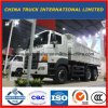 Popular China 6*4 Hino Dump Truck with Lowest Price