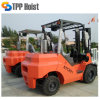 High Quality 3ton 5ton Diesel Forklift Truck