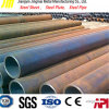 Circular Steel Pipe/Welded Pipe/Hollow Section Pipe