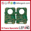 UL Approved Multilayer Enig PCB Circuit Board for Comsumer Electronics