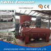 Horizontal Plastic Powder Mixing Machine/Plastic Raw Material Mixer