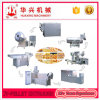 New Design Cracker Making Machine