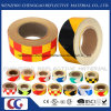 Different Kinds of Reflective Safety Warning Tapes for Vehicle (C3500)