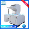 Low Price Silent Pet Bottles Grinder Plastic Recycling Crusher Manufacture