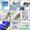 Custom Security Seal Tamper Evident Warranty Void Packing Label Adhesive Barcode Stickers Printing