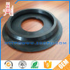 Molded Strong Hold PVC Suction Cup for Glass Table / Window