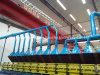EPC/ Lfc Casting Equipments, Foundry Machine, Foundry Equipments/Lfc Equipment