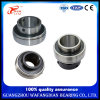 Original NSK NTN Fyh Fkd Asahi Bearing Pillow Block Bearing Uc211, Uc205