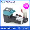 6V 12V 24V Brushless Micro Diaphragm Water Pump, Vacuum Pump