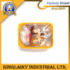 Promotional Gift PVC Cosmetic Bag with Customized Logo (PB-2)