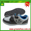 2014 New Style and Economy Casual Fashionable Kids Shoes