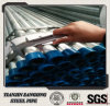 ASTM A53 Hot Dipped Galvanized Steel Pipes