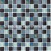 Iridescent Glass Mosaic (BTHMG 004)