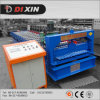 Dx 850 Corrugated Roof Sheet Making Machine