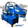 Hydraulic Reinforced Bar Cutting Machine