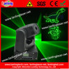 90MW Green Mini Moving-Head Laser DJ Disco Equipment