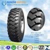 OTR Tyre for Articulated Dumpers Rigid Dumpers Graders 12.00r24