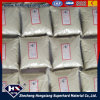 Synthetic Diamond Powder with High Quality