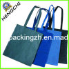 Non-Woven Shopping Bags for Multi-Function