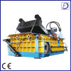 Scrap Baling Machinery Y81q-135b with Front Ejection