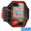 High Quality Waterproof Armband for Phone Case (ARM-L1)