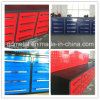 Us Metal Tool Storage Cabinet/Steel Tool Chest