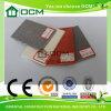 100% Non Asbestos Fiber Cement Board