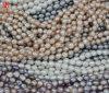Multi-Color Nugget Pearl Strands (ES352)